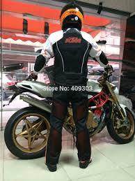vented motorcycle jacket aliexpress com buy new vented street motorcycle summer jacket
