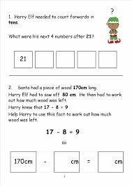 eyfs ks1 ks2 sen christmas maths sats worksheets teaching
