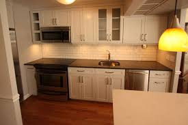 condo kitchen remodel ideas small gold coast condo kitchen remodel contemporary kitchen