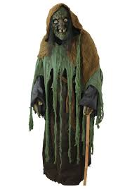 vintage witch costume witch costume