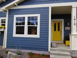 images about home design architecture on pinterest modern house home decor large size decorating inspiration from the parade of homes kitty deschanel a i love