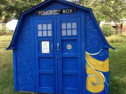 9 best tardis paint color images on pinterest doctor who doctor