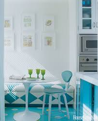 cool painted floors chevron and checkerboard floor color