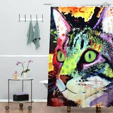 Unique Shower Curtains For Sale Unusual Shower Curtains U2013 Teawing Co