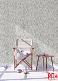 Korean Wallpaper Home Decor Pith Wallpaper House U2013 Stay In Style Curtains Wallpaper Blinds