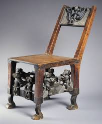 Artistic Chair Design Best 25 Artist Chair Ideas On Pinterest Vanity Stools And