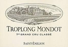 learn about chateau troplong mondot 2011 chateau troplong mondot emilion wine library