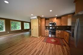 Utopia Laminate Flooring Emcon Inc