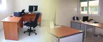 bureau location casablanca domiciliation casablanca domiciliation maroc centre d affaires