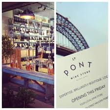 le pont wine store home facebook drag to reposition