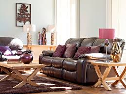 Leather Furniture Leather Furniture Care Furniture