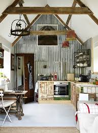 modern country homes interiors country living modern rustic magazine ideas free home