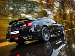 nissan gtr black edition mad 4 wheels 2009 nissan gt r black edition best quality free