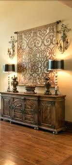 Italian Decorations For Home Decorations World Mediterranean Italian Tuscan Homes