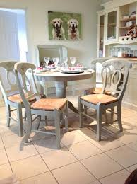 French Country Furniture Decor French Country Kitchen Table Decor Plates Set Subscribed Me