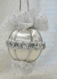 55 best handmade ornaments images on