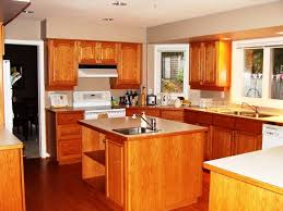 Pleasing  Kitchen Cabinets Grand Rapids Inspiration Design Of - Kitchen cabinets grand rapids mi
