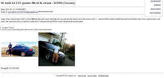 official craigslist thread luls deals u0026 f u0027reals