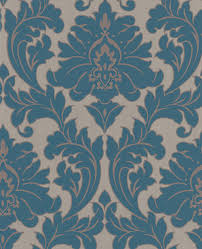 graham brown u0026 30 433 016 woven wallpaper the majestic the