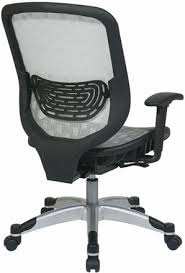 Office Chairs Unlimited Office Star Duragrid Full Mesh Office Chair Office Chairs Unlimited