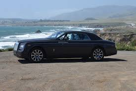 roll royce phantom coupe 2017 rolls royce phantom coupe news reviews msrp ratings with