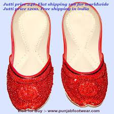 Wedding Shoes India Wedding Chura June 2013