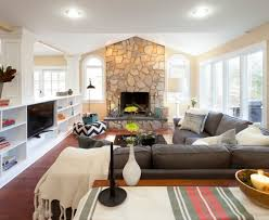 Family Room Couches  Best Family Room Furniture Ideas On - Family room sofa