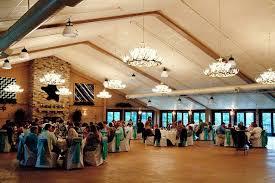 wedding venues in wv canaan valley resort wv davis west virginia wedding venue