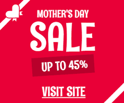 s day sales s day banner templates