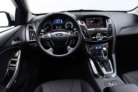 jeep renegade 2014 interior 2014 ford focus sedan 2019 2020 car release and reviews
