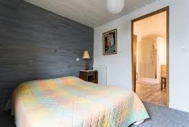 chambre d hote formigueres chambre d hôte maison sarda la station de ski de formiguères