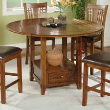 round accent table decorating ideas temasistemi net best round dining table for 6 with lazy susan ideas liltigertoo