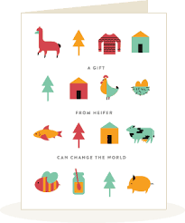 heifer international give a alternative gift heifer international altgift the heifer