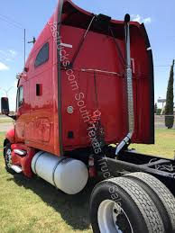 used kenworth for sale in texas truckingdepot