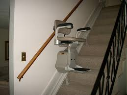 Lift Chair For Stairs Great Norfolk Va Stair Lift Prices On Bruno Acorn Savaria