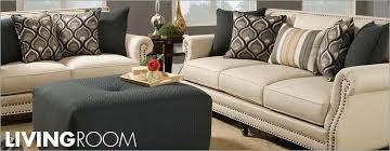 livingroom sofas living room sleeper sofa living room sets sofa sets