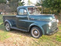 1949 dodge truck for sale 1949 dodge b1b pilothouse 5 windowpick up vintage antique rat rod