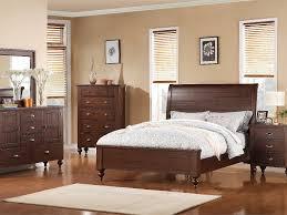Bedroom Furniture Expensive Earl U0027s Furniture Company Inc Where Good Furniture Is Not