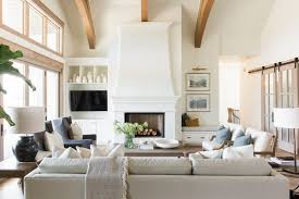 build a living room midway new build entry living room house of jade interiors blog