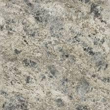 Grainte 180fx By Formica Group Blue Flower Granite