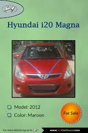 nissan armada for sale rapid city sd hyundai i20 active vtvt sx petrol model name i20 active car