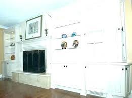 built in storage cabinets white storage cabinet storage cabinets storage units elegant white