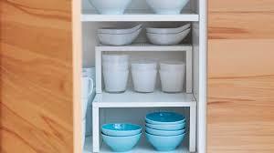amenagement meuble de cuisine amenagement placard cuisine ikea cuisine en image