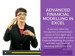 Learning Spreadsheets Online Free Advanced Financial Modelling In Excel Online Plum Solutions