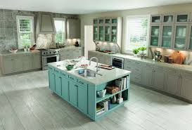 top knobs kitchen pulls top knobs decorative knobs and drawer pulls westchester