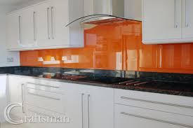 orange and white kitchen ideas we supply quality granite marble quartz worktops and