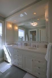 bathroom design help bath help with bath floorplan bathrooms forum gardenweb