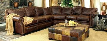 Top Grain Leather Sectional Sofas Top Grain Leather Sofa Top Grain Leather Sofa And Loveseat Set