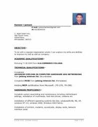 free resume templates download for microsoft word download 275