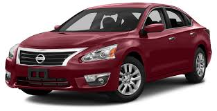 nissan altima coupe carmax red nissan altima in illinois for sale used cars on buysellsearch